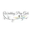 Wedding Prep Gals (@weddingprepgals) Avatar