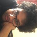 Nikhil (@nikhildngnkr) Avatar