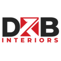 DXB Interiors (@dxbinteriors) Avatar