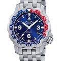 swiss watch (@watchesuk) Avatar