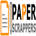 Paper  (@jamesh30) Avatar