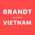 Brandt Vietnam (@brandtvietnam) Avatar