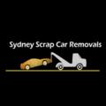 Sydney Cash For Cars (@sydneycashforcars) Avatar