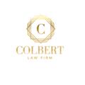 Colbert Law Center (@colbertlawcenter) Avatar