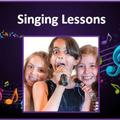 Singing lessons Gold Coast (@singinglessonsgc) Avatar