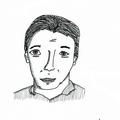 Antony Quinn (@ternyq) Avatar
