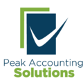 Peak Accounting Solutions (@peakaccountingsolutions) Avatar