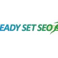Ready Set Seo  (@readysetseo) Avatar