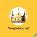 vuagiadung.net (@vuagiadung) Avatar