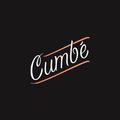 Cumbe Spirits (@cumbespirits01) Avatar