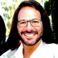 Felix Peltier (@felixpeltier) Avatar