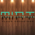 Mint Floor Coverings (@mintfloorcoverings) Avatar
