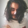 gabriel (@gabrielramos) Avatar