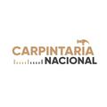 Carpintaria Nacional (@carpintarianacional) Avatar
