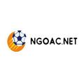Ngoac TV - Phát sóng trực tiếp bóng đá (@ngoactvnet) Avatar
