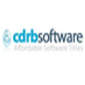 Cdrbsoftwares (@cdrbsoftwares) Avatar