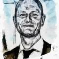 Tommy Wohlert (@wohlert) Avatar
