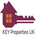 Key Properties UK  (@martoon196) Avatar