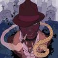 Occubus Jive (@occubusjive) Avatar
