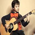 Guitar Sơn Phạm (@guitarsonpham) Avatar