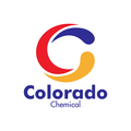 coloradochemical (@coloradochemical) Avatar