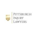 Pittsburgh Injury Lawyers P.C. (@pittinju21) Avatar