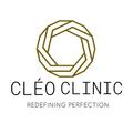 CLEO Clinic Aesthetic & Skin center (@cleoclinicaesthetic) Avatar
