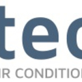 TECHCOOL AIR CONDITIONING & PLUMBING (@techcoolair43) Avatar
