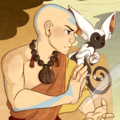 Cosey Simmons (@cozycosey) Avatar