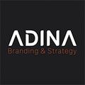 Công ty TNHH Giải pháp thương hiệu Adina Việt Nam (@adinavietnam) Avatar