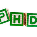 phdguidancein India (@phdguidanceinindia) Avatar