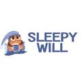 Sleepy Will (@sleepywill) Avatar