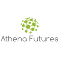 Athena Futures Inc. (@athenafutures) Avatar