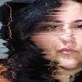 (@mandira_del_pilar) Avatar