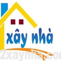 2 Xay nha Co., Ltd (@2xaynhacom) Avatar