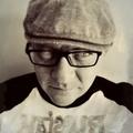 Judd Irish Bradley (@juddirishbradley) Avatar