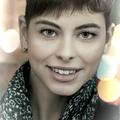 Sevja Grotes (@svenjagrotes) Avatar