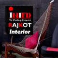 INIFD Interior Designing (@inifdinteriordesigning) Avatar