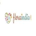Flora India (@floraindia1) Avatar