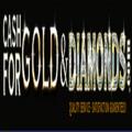 cashforgoldanddiamonds  (@cashfgh) Avatar