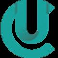 Uni Creation (@unicreation_univn) Avatar