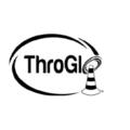 Throglo (@throglo) Avatar