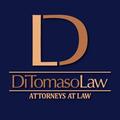 DiTomaso Law (@ditomasolaw) Avatar