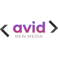 Avid New Media (@avidnewmedia) Avatar