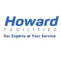 howardfacilities (@howardfacilitie) Avatar