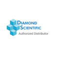 Diamond Systems LLC (@dimondscintific) Avatar