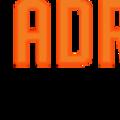 adroitbuilders (@adroitbuilders) Avatar
