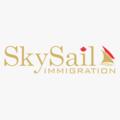 SkysailImmigration (@skysailimmigration) Avatar