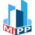Mi Property Portal (@mipropertyportal) Avatar