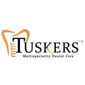 Tuskers Multispeciality Dental Care (@tuskersdentalcare) Avatar